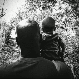 silhouette_of_daughter_and_i