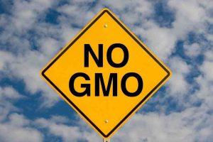 no_gmo_sign
